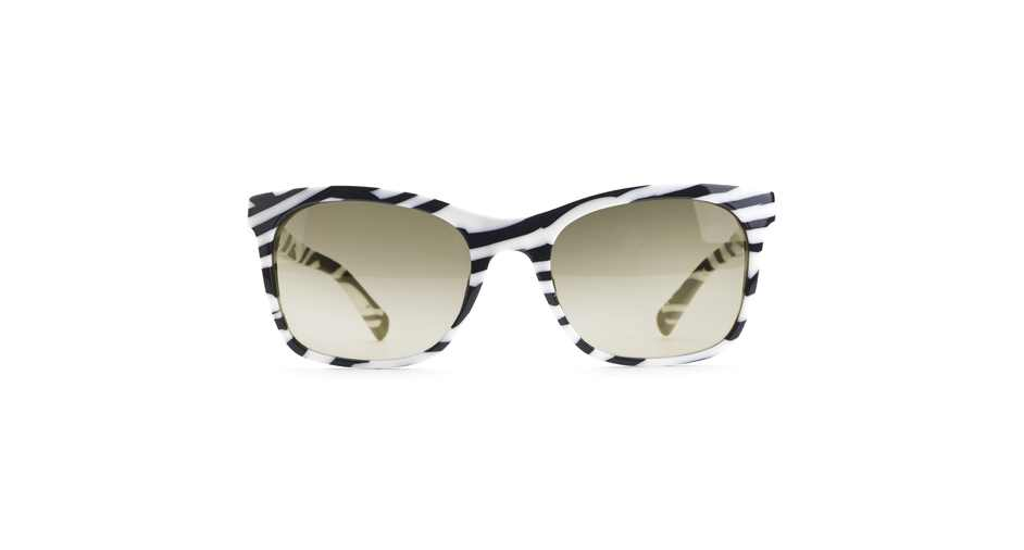 Wild Love in Africa Sunglasses, by Etnia Barcelona
