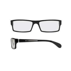 Bugatti Eyeglasses