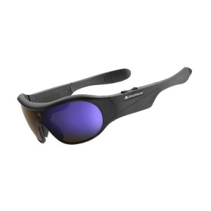 Pivothead Aurora HD Video Recording Eyewear
