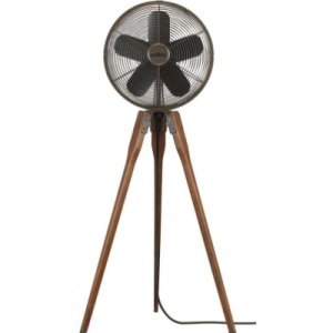 Elegant Arden Floor Fan