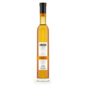 Fire Cider by Union Libre, an Apple Elixir