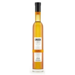 Fire Cider by Union Libre, an Apple Elixir