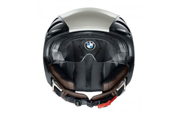 casque bmw airflow 2 baxtton. Black Bedroom Furniture Sets. Home Design Ideas