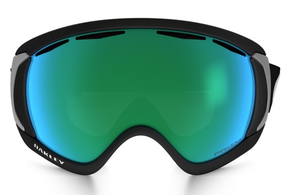 best oakley ski goggles hr2x  The Prizm technology is available in six models, starting at $170