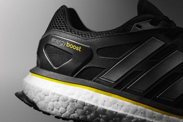 wholesale dealer b352e c5cb5 order shoes adidas running course sneakers 19e70 61088  australia share  this content. 12043 e8b30