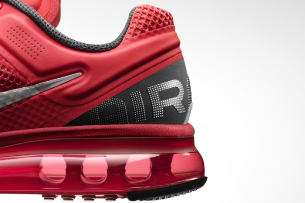 best service 75805 5d7b5 Create your own unique look by choosing the sole that suits you best, or  even adding a personalized inscription on the tongue tops. After Nike Air  Max, ...