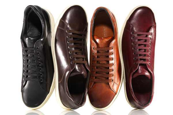 f4e8a13dc27ef Chaussures glam Tom Ford