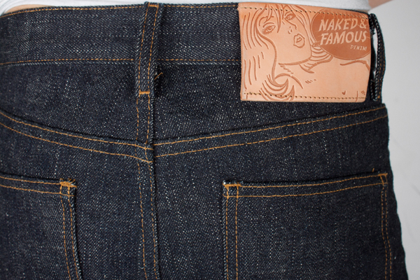46c4aaad9f9f Naked   Famous Denim Clothing
