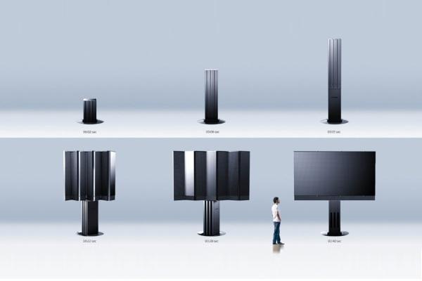 c seed 201 la plus grande t l du monde baxtton. Black Bedroom Furniture Sets. Home Design Ideas
