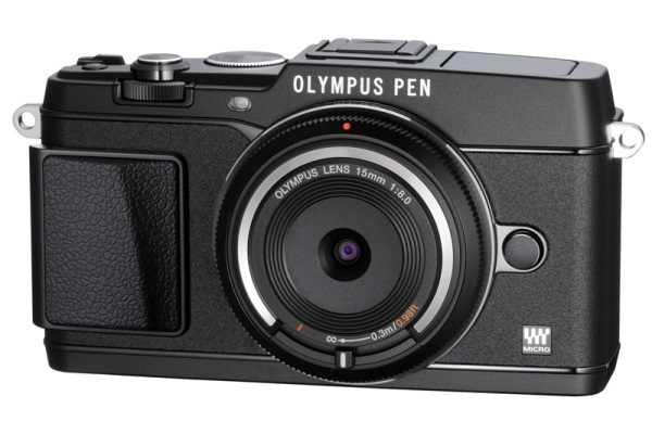 the new olympus after the pen e p3 welcome the pen e p5 baxtton rh baxtton com olympus pen e-p3 user manual USN E-P3