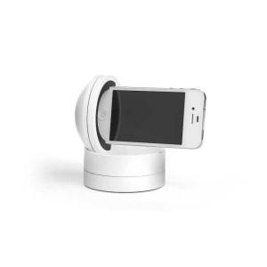 Motrr Galileo, robotisez votre iPhone