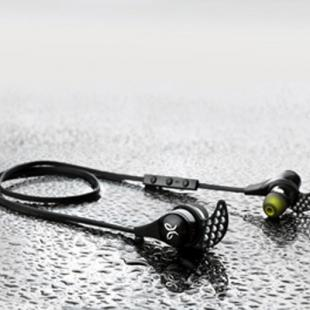 Jaybird X3 All-Terrain Wireless Buds