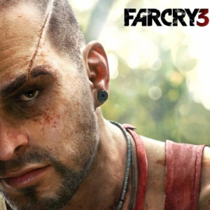 Far Cry 3, une belle réussite