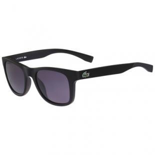 ddeab628fa24 Lacoste Petit Piqué Sunglasses