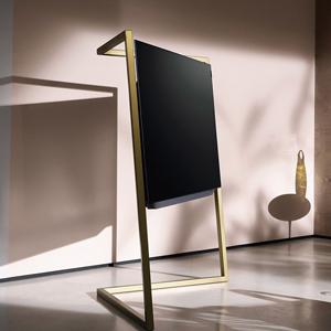 Bild 9 TV, by Loewe
