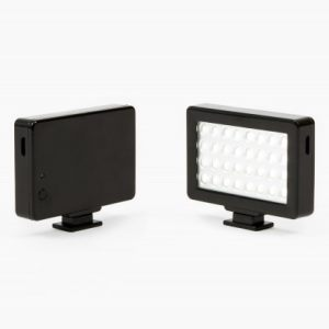 Pocket Spotlight, and Then There Was Light!