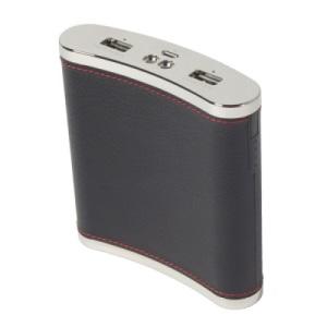 PowerFlask, un petit  « remontant » pour ses gadgets