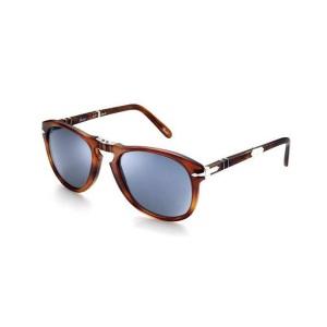 Persol sunglasses, Steve McQueen Special Edition