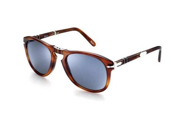 code promo 22a42 7c46d Persol sunglasses, Steve McQueen Special Edition | Baxtton