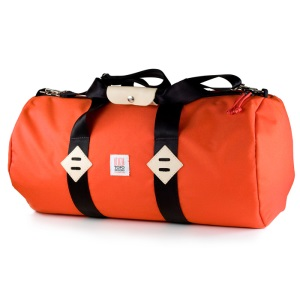 Topo Designs Bags, a Wise Purchase