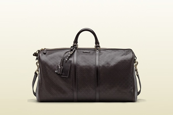 Travel bag | Baxtton