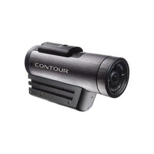 Contour+2 Action Video Camera