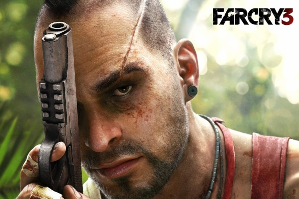 Far Cry 3 An Absolute Success Baxtton
